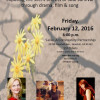 DVC: Feb. is Teen Dating Violence Awareness Month