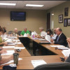 SCV Chamber This Week (2-8-2016)