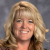New Interim Principal Picked for Castaic Elementary