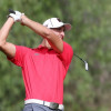 CSUN Golf Starts Spring With 14th Place Finish In Las Vegas