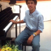 L.A. Phil to Perform Hart Sophomore's Original Composition