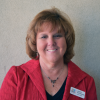 SCV Education Fdn. Has a New Executive Director