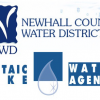 NCWD, CLWA Launch 'Our SCV Water' Website