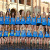 UCLA Beach Volleyball Ranked No. 7 In DiG Preseason Poll