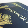 Calif. Sex Offender Rights Group Fights New Passport Law