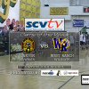 SCVTV Special Programing Note: High School Basketball Moved To Wednesday