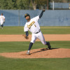 COC Downs Rio Hondo in Home Opener 8-3