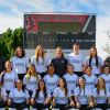 CSUN Softball Set for Season Opener