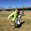 SCV Schools Participate in DFYIT Program
