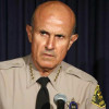 Ex-Sheriff Baca Pleads Guilty to Obstruction Charges