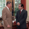 Scalia, Supreme Court Justice, Dies at 79