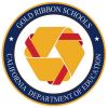 14 Saugus District Schools Approved for State Gold Ribbon