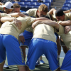 No. 9 Bruins Compete for ITA Title