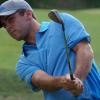 UCLA's Garrick On Ben Hogan Award Watch List