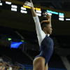 UCLA's Bynum Named Student-Athlete of Week