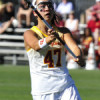 No. 19 USC Lacrosse Welcomes Stetson to Open Season