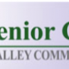 SCV Senior Center to Host Aging Symposium May 7