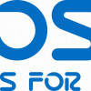 Ross Stores Report Higher Sales, Profits