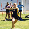 COC Track & Field Wins Three Titles & Qualifies in 23 Spots at WSC Prelims