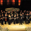 May 3: Trinity, Grace Baptist Unite for Special Concert