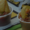 March 23: Wolf Creek Hosts Charity Chili Cookoff