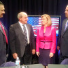 SCVTV, KHTS, COC Cougar News Host Candidate Forums