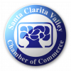 Upcoming SCV Chamber of Commerce Events