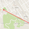 Newhall Avenue Street Closure in Effect Friday