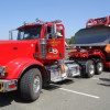 Senior Center Hosts Touch-A-Truck Event