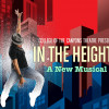 Broadway Musical 'In The Heights' Opens at COC Performing Arts Center