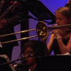 Canyon High School Hosts First Ever Jazz Festival