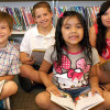 Santa Clarita Public Library to Host Two Events for Book Lovers