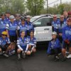 May 12: Police Unity Tour to Raise Awareness for Fallen Peace Officers