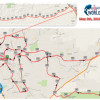 May 8: Road Closures Scheduled for Wings for Life World Run