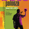 COC Invites the Public to Annual Solopalooza Concert