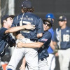 Wildcats Baseball Set for Semi-Finals in Long Beach