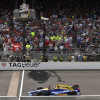 Rossi Gives SCV's Herta Racing Another Indy 500 Winner