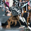 More than 11,000 Students to Graduate in 2016 CSUN Commencement