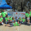Stay Green Inc. Celebrates Employees at Annual Picnic