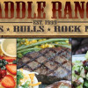 Saddle Ranch Chop House Headed to Town Center