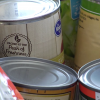 'Flair Cares' Spring Food Drive Benefitting SCV Food Pantry
