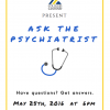 COC, San Fernando Valley NAMI to Host 'Ask a Psychiatrist' Event