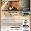 SCV Sheriff's Assn. Benefit Concert at COC with Tanya Tucker