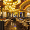 Cheesecake Factory to Open in Valencia by Late 2016