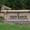Tejon Joint Venture to Erect 480K SF Industrial Building on Spec