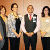 Zonta Gives Out $21,000 in Grants, Scholarships