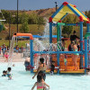 Blog Picks Aquatic Center as One of LA's Best Pools