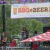 May 5-7: BBQ & Beer Festival Travels Back to SCV