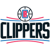 Clippers Jordan and Paul Named to NBA First Team Defense