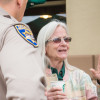 Feb. 21: Have Coffee with CHP Newhall Officers